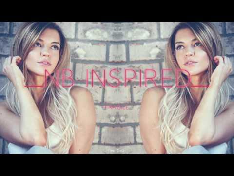 Prince Fox - Fragile | Nikki Blackketter Inspired | Slomo Tracks