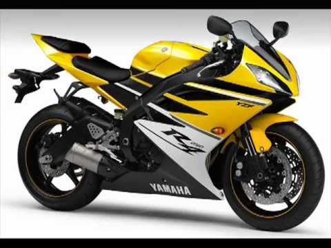 yamaha yzf 250 r4 youtube. Black Bedroom Furniture Sets. Home Design Ideas