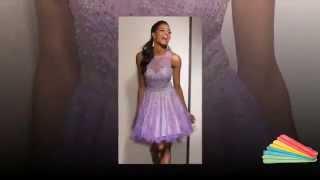#Дизайнерские Платья на выпускной/#Designer dresses for prom(Стань партнером YouTube AIR: http://goo.gl/5mxEbD #Дизайнерские Платья на выпускной/#Designer dresses for prom ... ****************** Стань парт..., 2015-05-18T15:56:49.000Z)