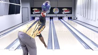 Storm Fast Pitch Bowling Ball Review