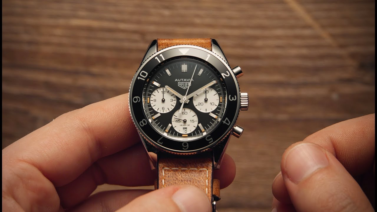 the crowdsourced watch tag heuer autavia 2017. Black Bedroom Furniture Sets. Home Design Ideas