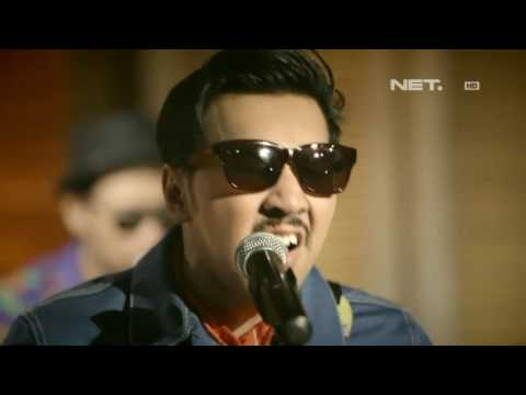 Tribute to The Beatles - Naif - If I Fell - Music Everywhere **