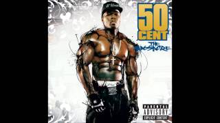 50 Cent - Get In My Car Instrumental