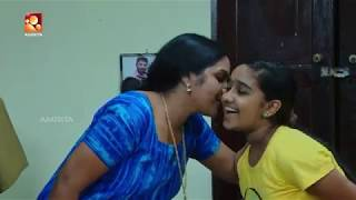 "Aliyan vs Aliyan | Comedy Serial | Amrita TV | Ep : 381 | "" ഐസ്ക്രീം  ""[2018"