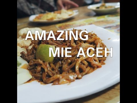 mie-aceh-terenak-di-jakarta-(-aceh-noodle)!-indonesian-food-tour-in-jakarta
