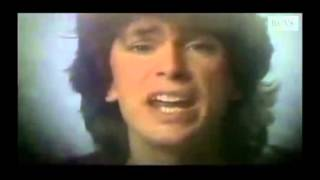 Richard Sanderson  'Reality'   из фильма 'Бум'    1980 год