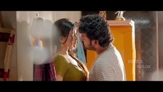New Release Latest English Romantic Comedy Thriller Action Movie | Latest Romantic Thriller Movie