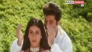 Zara Aankhon Mein Kajal Laga Lo Sanam (((Jhankar))) (Raza HD Songs)