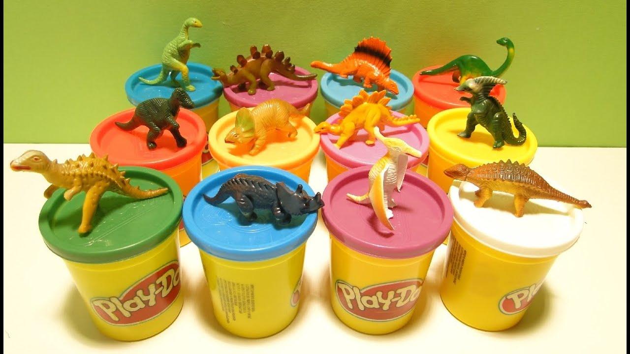 Купить Мягкая игрушка Peppa