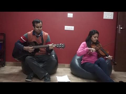 Itti si Hasi | Aashiyan | Barfi | Ranbir Kapoor |...