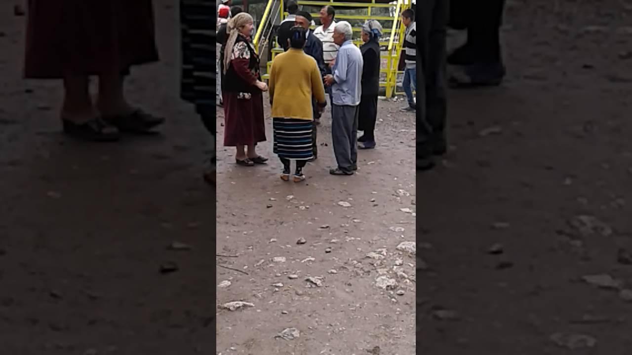 Видео старушки зажигают фото 562-703