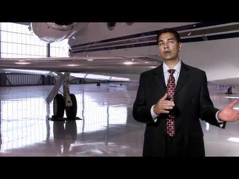 ONEflight International Jet Club