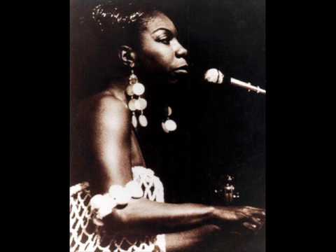 Nina Simone- Do I Move You (Lyrics in description)