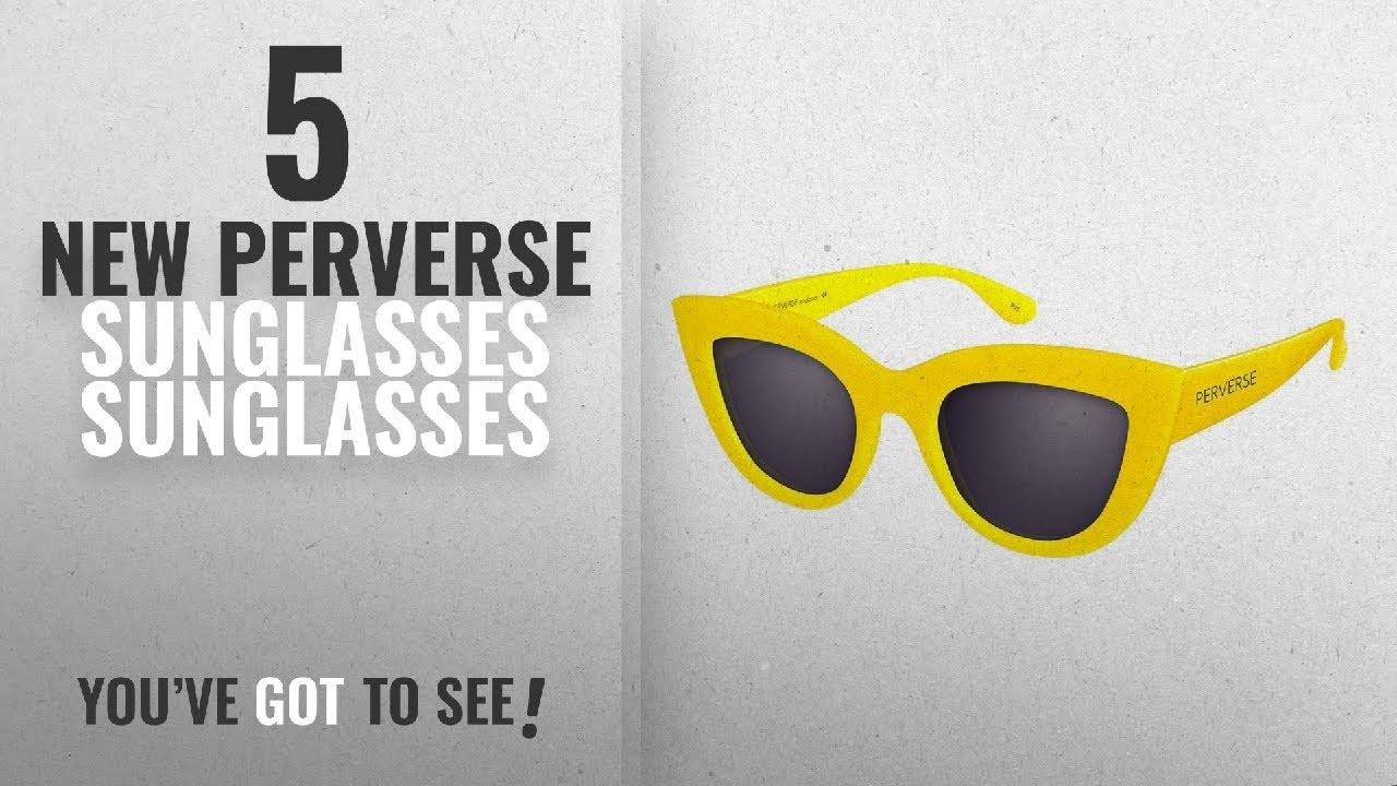 5f48aa388e914 Top 10 Perverse Sunglasses Sunglasses   Winter 2018    PERVERSE ...