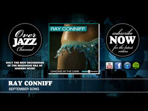 Ray Conniff - September Song
