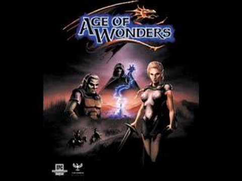 Age of Wonders  Defenders
