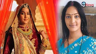 SERIAL 'SAATH PHERE' की LEAD ACTRESS बनी एक बेटी की मां   TV Actress Blessed With Baby Girl