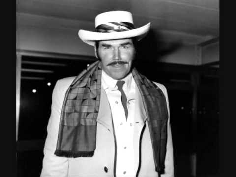 Slim Whitman 'Cattle Call'  Original  78 RPM