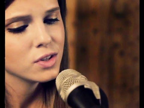 Jar Of Hearts - Christina Perri (Tiffany Alvord & Boyce Avenue Acoustic Cover) On ITunes