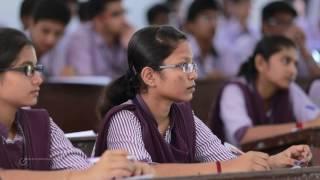 Excellent College Moodbidri Corporate Video