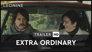 Extra Ordinary - Trailer (deutsch/german; FSK 12)