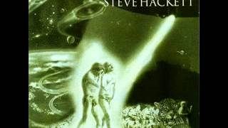 Steve Hackett - Los Endos (Genesis Revisited)