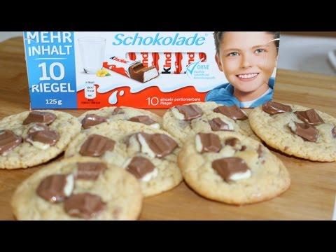 kinder-maxi-cookies---hanael-cuisine