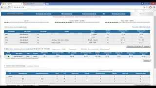 видео Новая точка доступа Zyxel с PoE портом