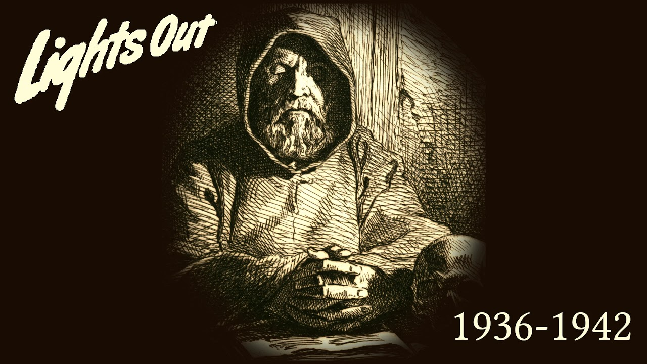 Download Lights Out (1936 - 1942)