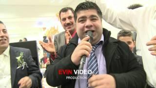 Malek Samo - 10 JAHRE ICH BIN HIER - Singt in Bremen -  24.12.2012 - Kamera: EvinVideo®