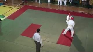 видео ЗАО «Тяжпромарматура»