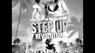 Step Up Revolution 2012 Free Watch Online Real