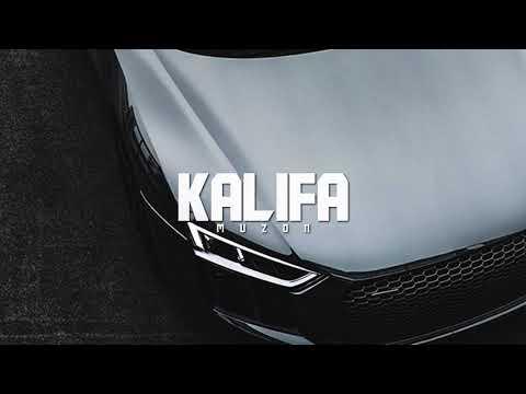 Настя Каменских – Дай мне (Jonvs & Kolya Funk Remix)