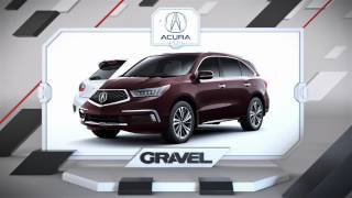 Chevrolet Cruze - Gravel Décarie Chevrolet Buick GMC Cadillac - Nov. 2016