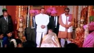Babul ka ghar chod ke beti piya ke ghar chali - Sainik (1993)