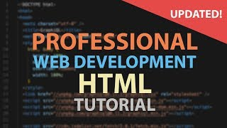 Download lagu HTML Tutorial for Beginners MP3