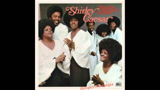 """A Man Called King Heroin"" (1975) Shirley Caesar"