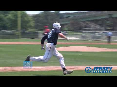 Olympic-Colonial 14 Tri-Cape 13 | Carpenter Cup Quarterfinals