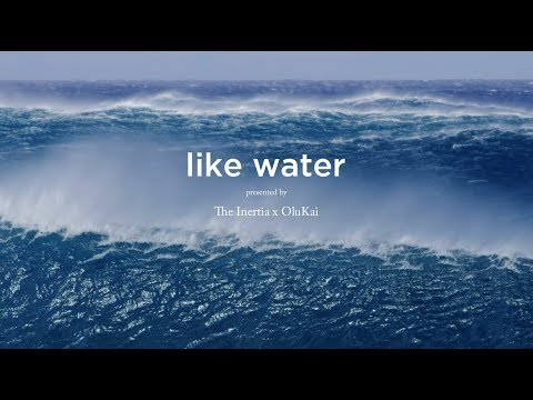 Like Water: Why Lifeguards in Hawaii Shouldn't Be Sued for Saving Your Life - The Inertia