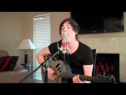 All Time Low - Jasey Rae [COVER]