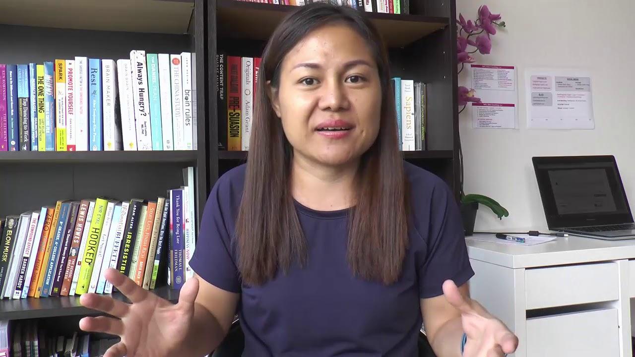 Yahoo! Hỏi & Đáp – Wikipedia tiếng Việt