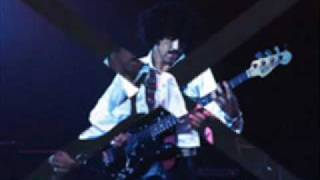 Philip Lynott - Its Really Worthwhile.