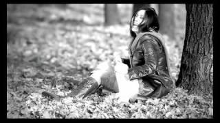 Смотреть клип Алена Винницкая - Что Ты Со Мной Сделал?