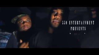 YBH TYE - Shaggin N Draggin Ft Terrace Boy Tweezy (Official Video)Shot By LoCoBeatz