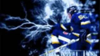 Enrique Iglesias - Can You Hear Me (HV71 Remix) MusicVideo