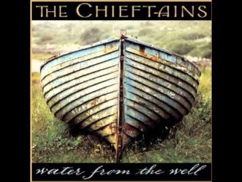 The Chieftains - Casadh An Tsúgáin