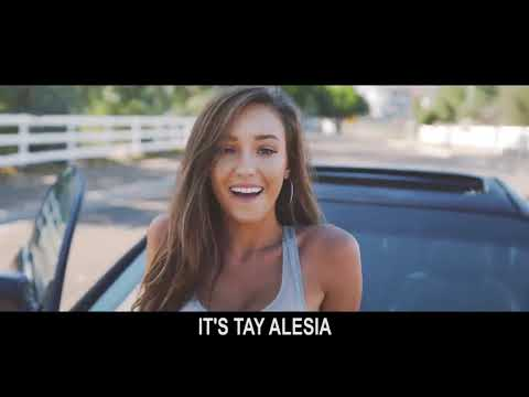 Tanner Fox We Do It Best Official Music Video feat Dylan Matthew & Taylor Alesia