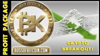 Golem GNT 🔥Top Altcoins 2019   BTC USD   Free Bitcoin Trading Price Prediction & Crypto News