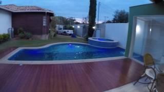 Casa Praia Angelica
