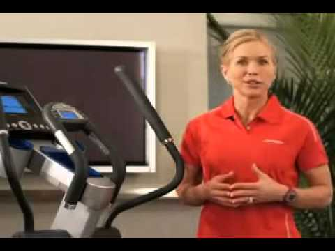 Beneficios de utilizar una bicicleta eliptica youtube - Beneficios de la bici eliptica ...